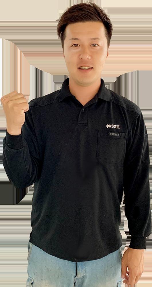 屋根のお悩みを全て解決! | 町田市、相模原市、屋根工事・樋工事・板金工事 修理業者なら屋根リフォーム.com 【相模原本社】